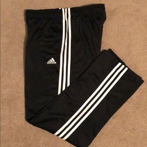 Adidas pants for men's 🔥🔥🔥🔥
